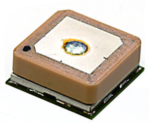 LS2003C-G