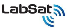 Запись и воспроизведение спутниковых сигналов с помощью LabSat 3