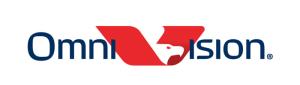 OmniVision Technologies, Inc.