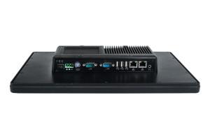 ICOP PPC-150-IO