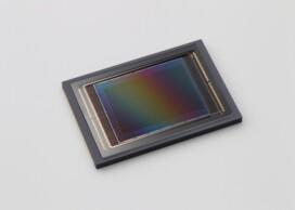 OmniVision OV2724 — самый миниатюрный HD-сенсор для компактных устройств
