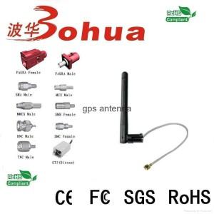 Bohua WIFI-BH034