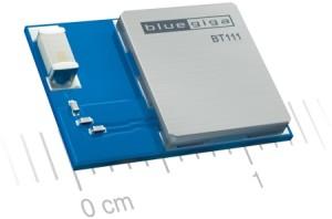 Bluegiga BT111
