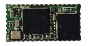 Novacomm MDCS56