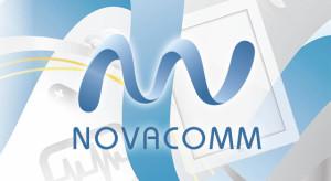 Novacomm Technologies