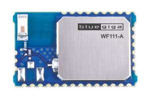 Bluegiga WF111