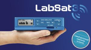 Racelogic LabSat 3