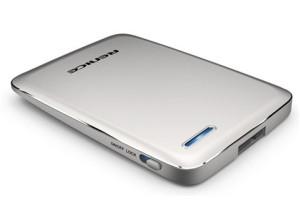 Renice U5 SSD