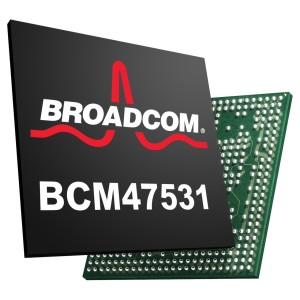 BCM47531