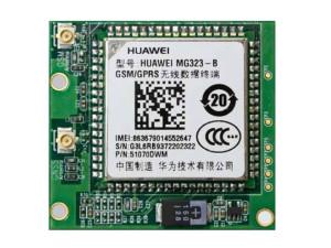 CHM-3335 Huawei MG323-B