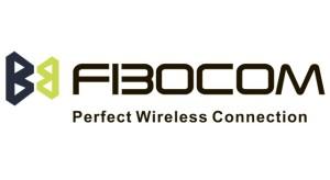 Fibocom Wireless