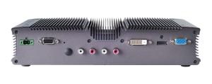 LEC-7950