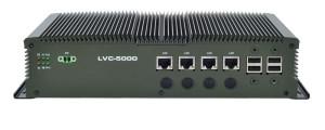 LVC-5000N