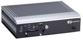 tBOX322-882-FL — компьютер для железнодороного транспорта