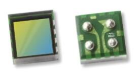 Ультра-компактная матрица OmniVision для медицины