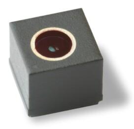 Миниатюрная камера OmniVision 2х2х2 мм