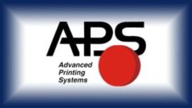 APS — инновационные решения в области термопечати