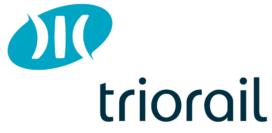 TRC-5AP — новые 8-Ваттные GSM-R терминалы