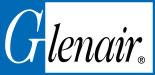 Glenair — лучшие разъемы для встраиваемых систем и оптоэлектроники