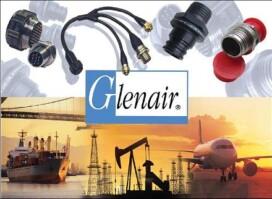 Новый журнал Glenair QwikConnect  апрель 2016